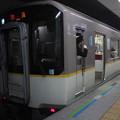 Photos: 阪神5000系