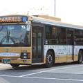 写真: 山陽バス 5101A号車