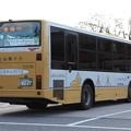写真: 山陽バス 5329A号車