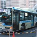 Photos: 大阪市営バス