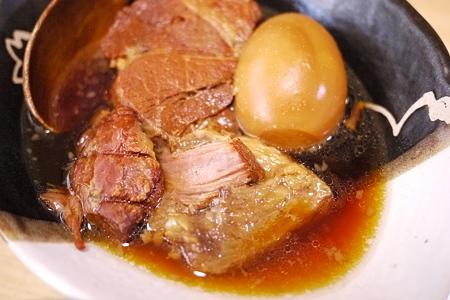 安い肉なりに、軟らかいです。