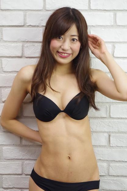 鈴丘めみ (9)