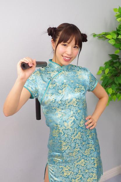 桃川祐子 (234)