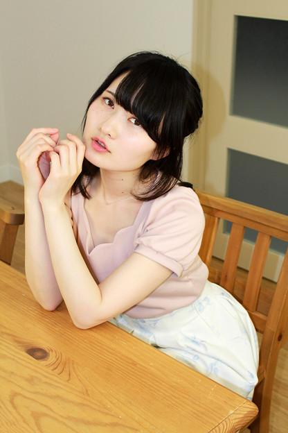 井沢りな (51)