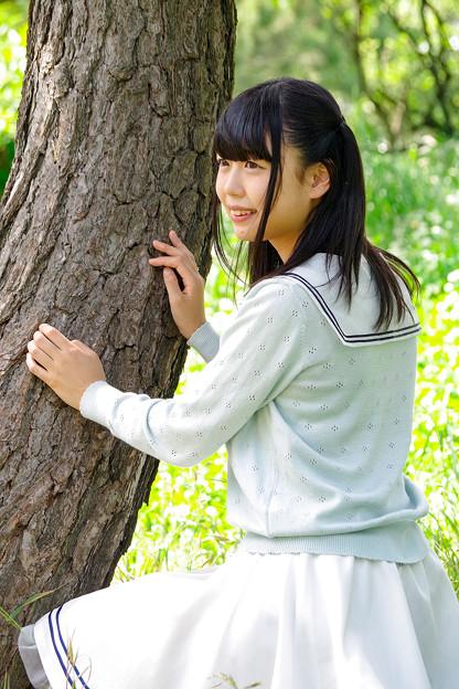 柳瀬夏生 (16)