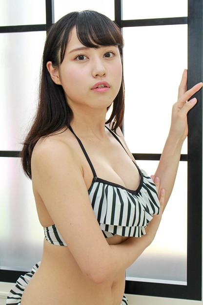 高田あおい (7)