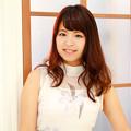 Photos: 田邊ゆな (14)