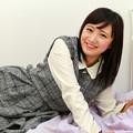 Photos: 綾崎かのん (12)