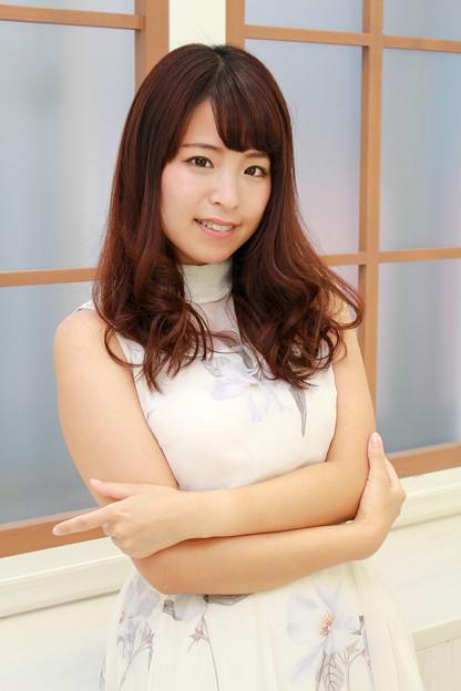 田邊ゆな (50)