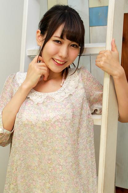 桜井えりな (12)