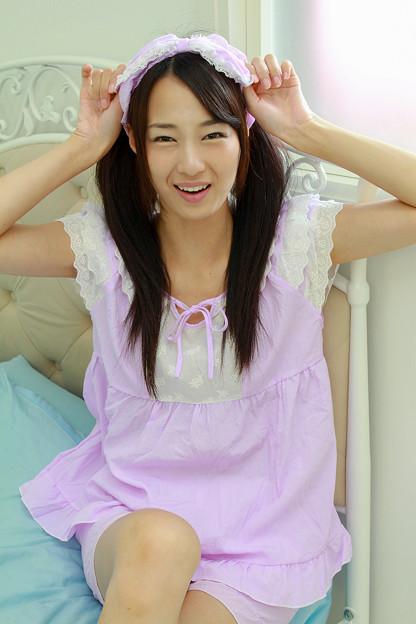 村山久美 (22)