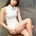 Photos: 守矢有里 (15)