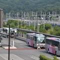 Photos: 羽田空港かと思っちゃう