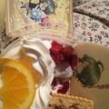 Photos: 美味しい\(^o^)/