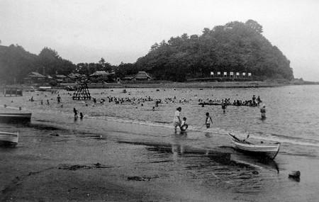 totoro beach2