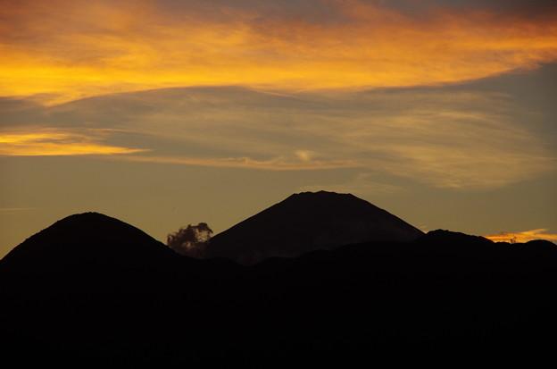 写真00024 富士の御山にも