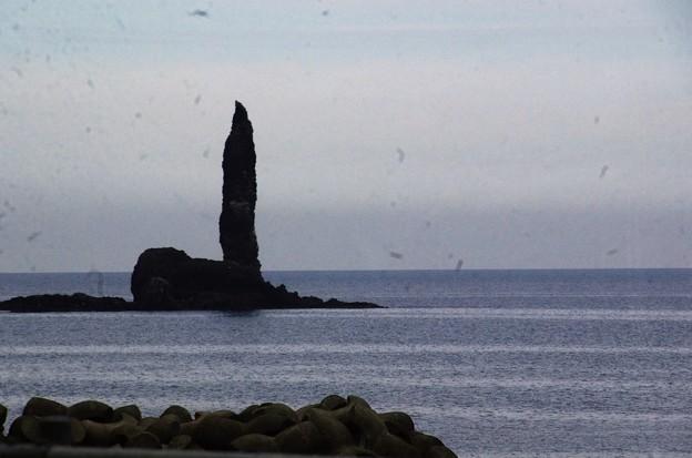 IMGP0348 ローソク岩