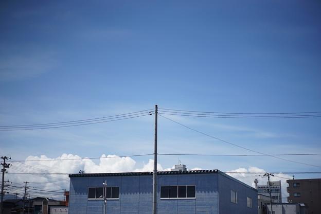 写真: DSC02047