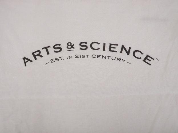arts3