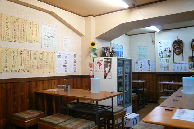 西中島南方駅(大阪)周辺 | 焼肉・韓国料理のグルメ …