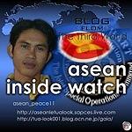 asean_peace11