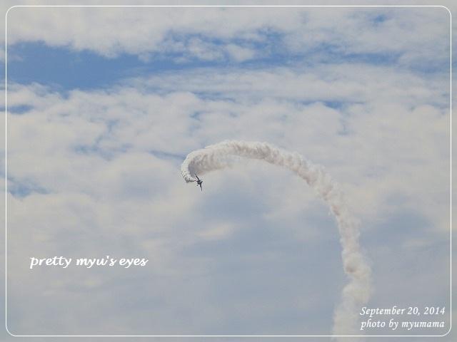 写真: s-520