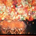Photos: fireworks (1)