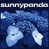 sunnypanda