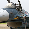 Photos: F-2