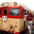 Photos: いすみ鉄道 イタリアンランチクルーズ2014 ・02