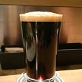 写真: 【ビール:京都】 京都ブルーイング 黒潮の如く