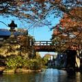 Photos: 八幡堀