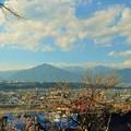 Photos: 飯田市の風景
