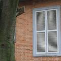 Photos: 窓。。