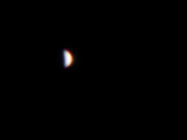 0121金星