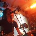 Photos: 20120531e#078
