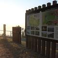 和田岬公園