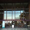 写真: 茨城県近代美術館