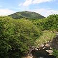 自然空間・薬萊山