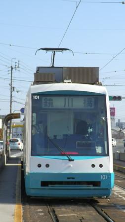 PC025167