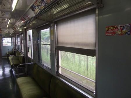 tk120-窓