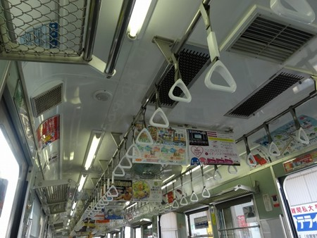 tk120-天井
