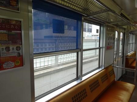 20-窓・カーテン