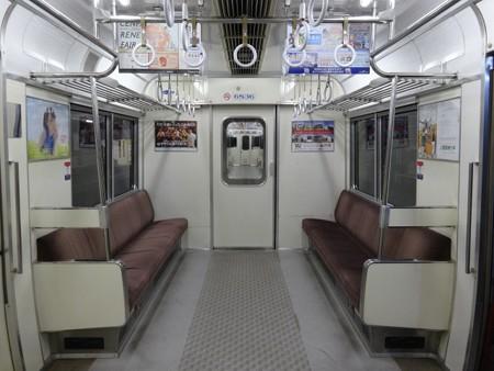 68last-車端部