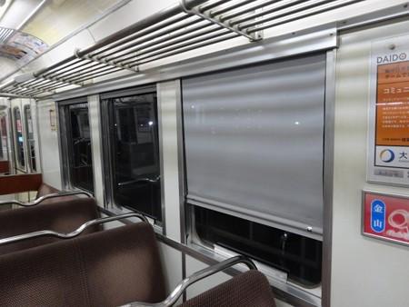 c68-窓