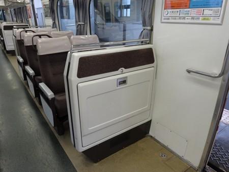 80-仕切り(補助座席)