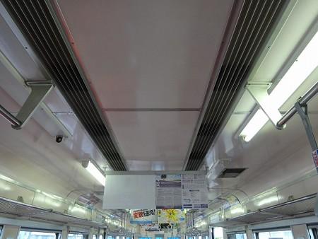izhk3000_天井