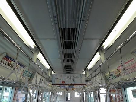 N30-天井