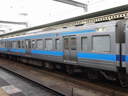 Fm1501=モハ415-1501