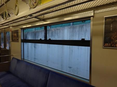 201-30N窓